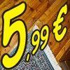 καθαρισμος χαλιων χειροποίητων 5,99 € καθαρισμος χειροποίητων χαλιων στην Καλύτερη ποιότητα και τιμή της αγοράς